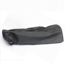 1 Pcs Belt Sander Parts Anti-dust Cover Bag For 255 Miter Saw Power Tools Accessories