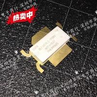 BLF8G19LS-170BV  RF tube High Frequency tube Power amplification module