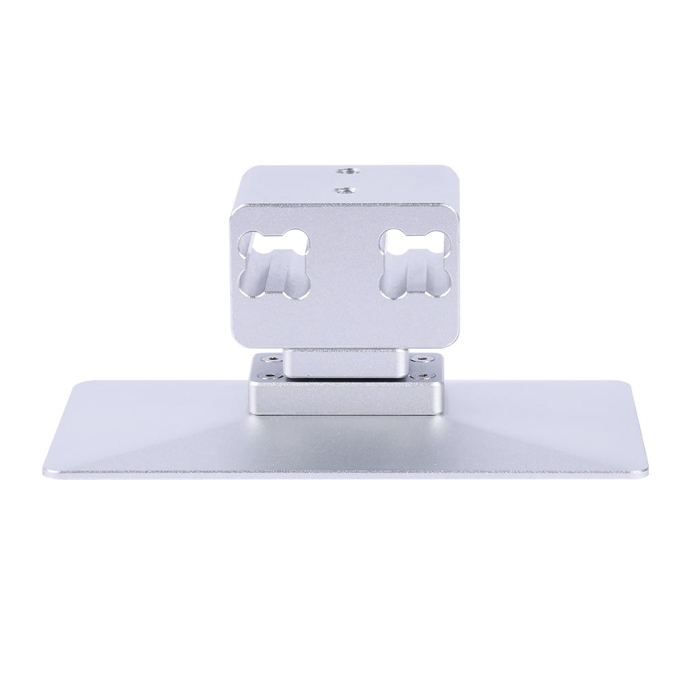 NOVA3D Bene4 3D Printer Accessories 3D Printer CNC Platform Components 3D Printer Parts