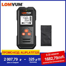 OMVUM-detector de metales retroiluminación negra de CA, Para buscar madera, cables, escáner de pared, pantalla LCD HD