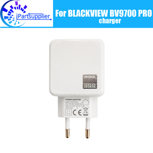 BLACKVIEW BV9700 PRO Charger 1