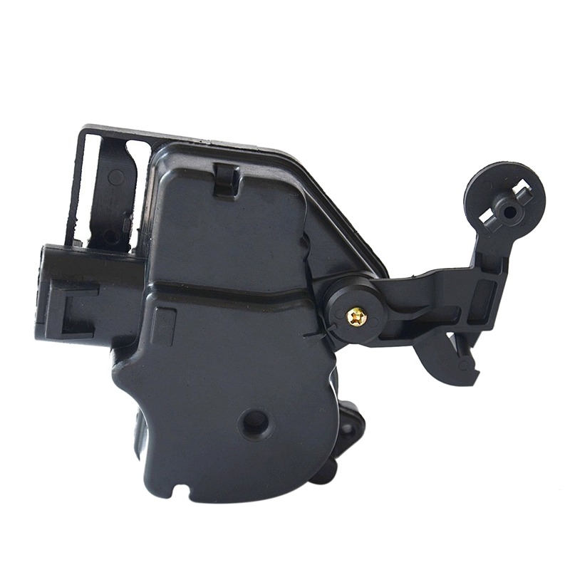 Rear Liftgate Lock Actuator For Chevy Tahoe, Chevy Suburban, Gmc Yukon, Yukon Xl, Denali, Cadillac Escalade, Esv, Ext 15250765,
