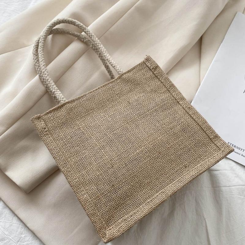 Bolsas para compras