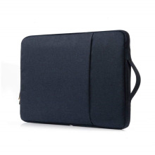 Bag-Cover Case Laptop Notebook Spin Acer 3-Aspire 7-11.6 14inch Zipper for Spin-1/3-aspire/5/..