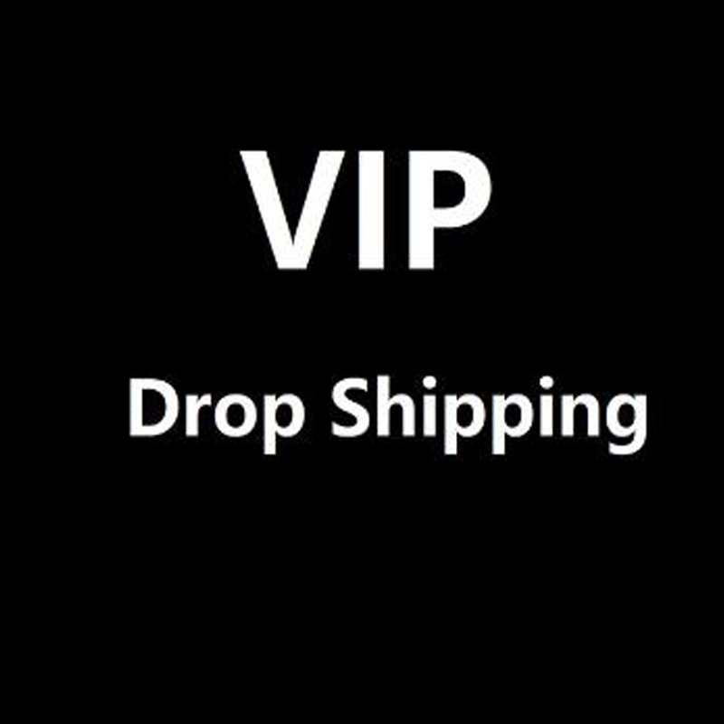 The Best VIP Links