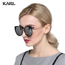 Vintage Cat Eye Sunglasses Women Brand Designer Black Cateye Fashion Sexy Metal Glasses Shades Female Eyewear
