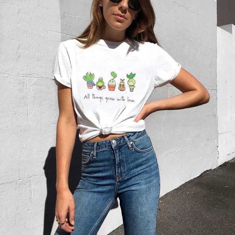 showtly-font-b-pokemon-b-font-all-things-grow-with-love-women-t-shirt-harajuku-kawaii-clothes-plus-size-aesthetic-t-shirt-camisetas