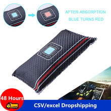 Universal Car Interior Desiccant Non Toxic Silicone Desiccant Car Dehumidifier Moisture Damp Absorber Dehumidifiers Recycle