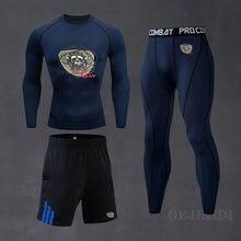 Для мужчин Мужская баскетбольная бадминтон спортивной костюм