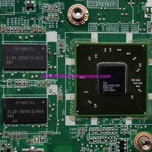 Image 4 - Orijinal CN 0CGY2Y 0CGY2Y CGY2Y DA0FM9MB8D1 HD5470 512MB HM55 için dizüstü anakart anakart Dell Studio 1558 S1558 dizüstü bilgisayar