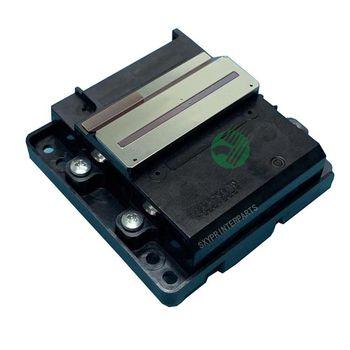 Cabezal de impresión para Epson L6160 envío gratis