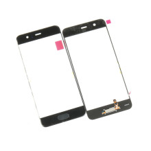 P10Plus Outer Screen For Huawei P10 Plus Digitizer Sensor Front Touch