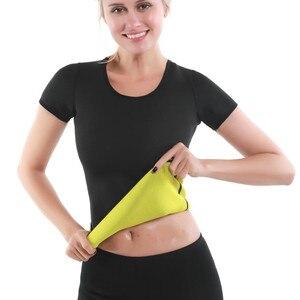 Image 2 - Nuevos conjuntos de ropa interior térmica para mujer, Ropa para Niñas, pantalones largos de neopreno, ropa interior térmica de secado rápido para el sudor