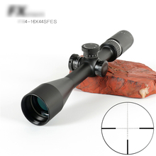 MARCOOL  Riflescope LEUPOLD scope 4-16x44 SULIKO Hungting For PCP for airgun airsoft with 11mm/20mm mounts sniper
