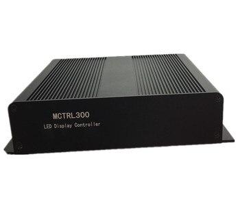 MCTRL300 NovaStar Controller,  LED display full color Sending Card, LED Display Controller MCTRL300 NovaStar Sending Box,
