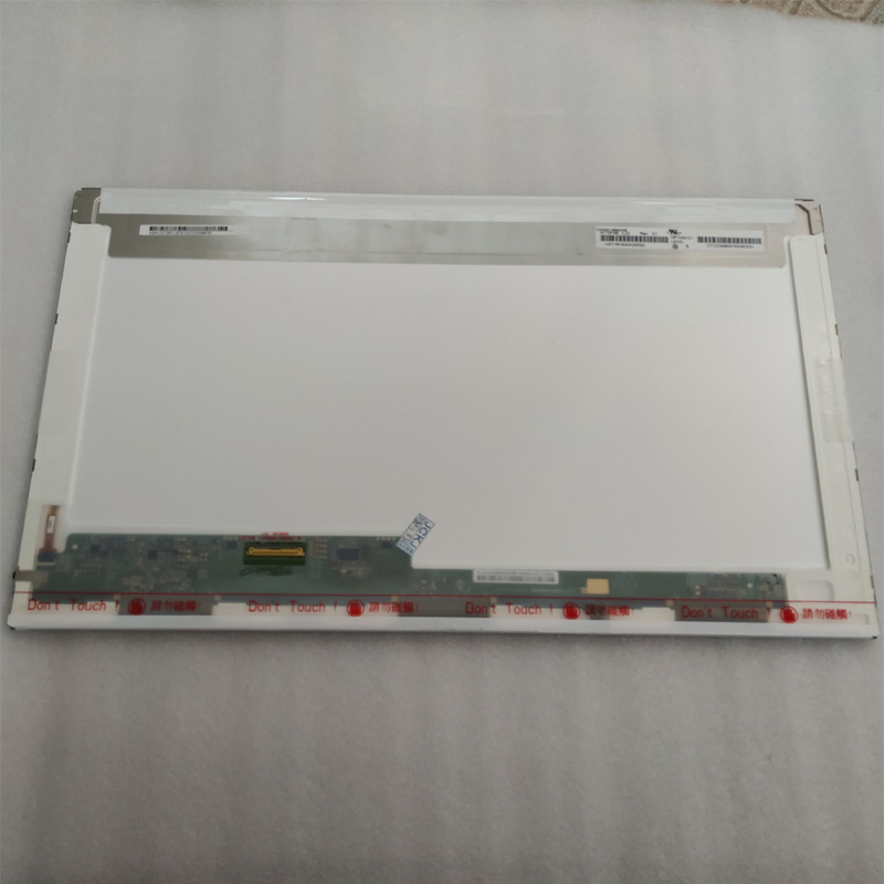 "New 17.3"" Laptop LED LCD Screen N173FGE-L23 For Acer Aspire 7715Z"
