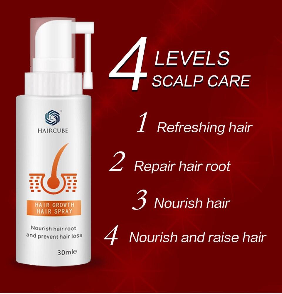 crescimento do cabelo produtos para homens mulher 05