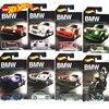 Hot Wheels auto sportiva BMW M3 collezione edizione serie lega di metallo Diecasts modello di auto bambini ragazzo regalo di compleanno DJM79