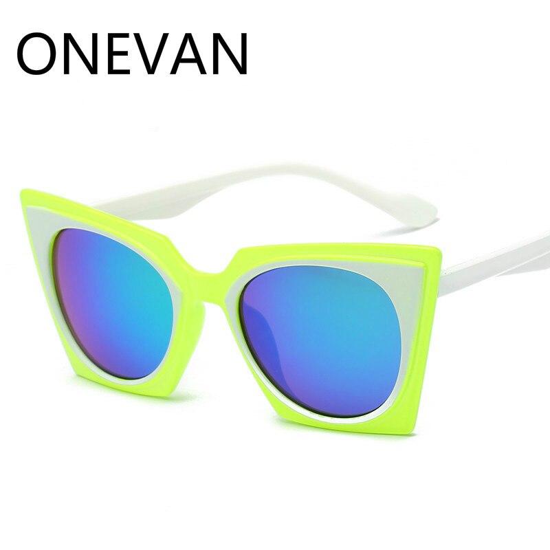 Купить детские солнцезащитные очки onevan 2020 многоугольные универсальные