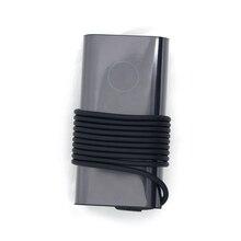 Зарядное устройство для ноутбука, 19 в, 4,5 А, 3,0 * мм, адаптер питания, подходит для Dell XPS L502X XPS 14