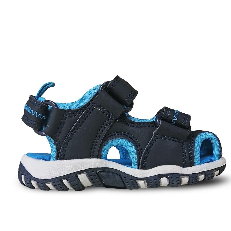 nova moda 1 par verao sandalias de 04