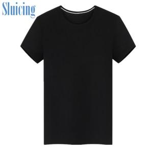 Image 1 - คุณภาพแสง 150GSM 100% ออสเตรเลีย Merino Wool Mens แขนสั้นเสื้อ T,light Merino ขนสัตว์ T เสื้อสำหรับฤดูร้อน,ยุโรป