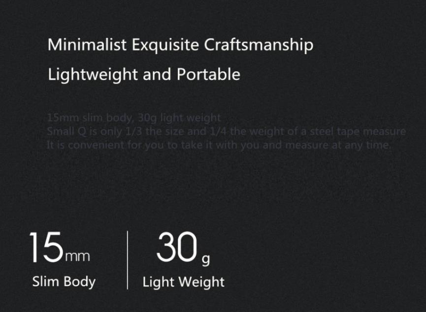 cheapest E18 Smart Bracelet Blood Pressure Heart Rate Monitor Fitness Activity Tracker smart watch Waterproof Men Women Sport wrist band