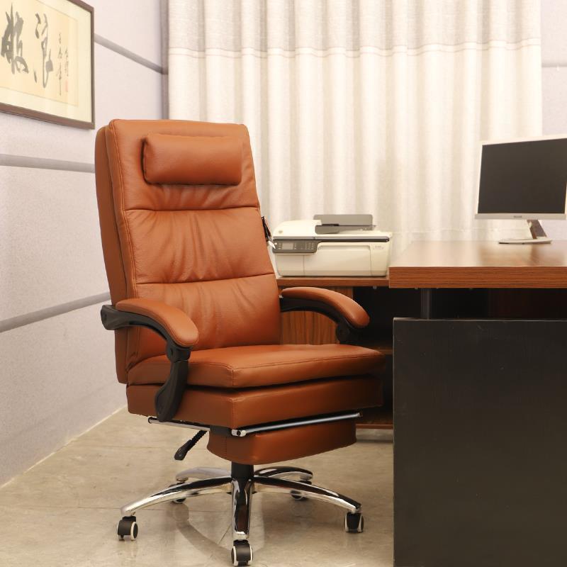 כיסא Fotel גיימר Stoelen 13
