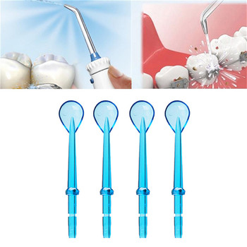 Tongue Cleaning for Waterpik Tongue Scraper Tongue Cleaner WP-100 WP-450 WP-250 WP-300 WP-660 WP-900 4 piece set t6761 t6764 t676 auto reset chip for epson wp 4530 wp 4010 wp 4020 wp 4023 wp 4090 printer cartridge chips