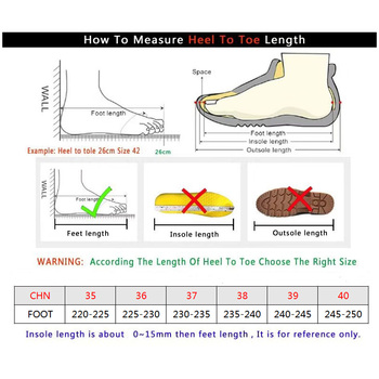 Designer Women Pumps Slippers Slip on Mules Low Heel Casual Shoes British Wooden Block Heels Summer Pumps Footwear 5