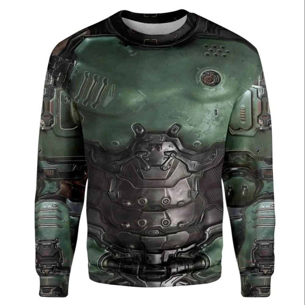SweatshirtMK_aa6ae3d2-a9bf-4fee-8daa-a73575261b0a_2048x2048
