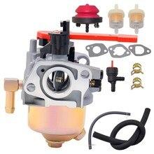 951-14028a carburador para mtd cub cadet troy bilt 751-12011 carburador, 951-12011 951-12704 951-12704a 951-12704b