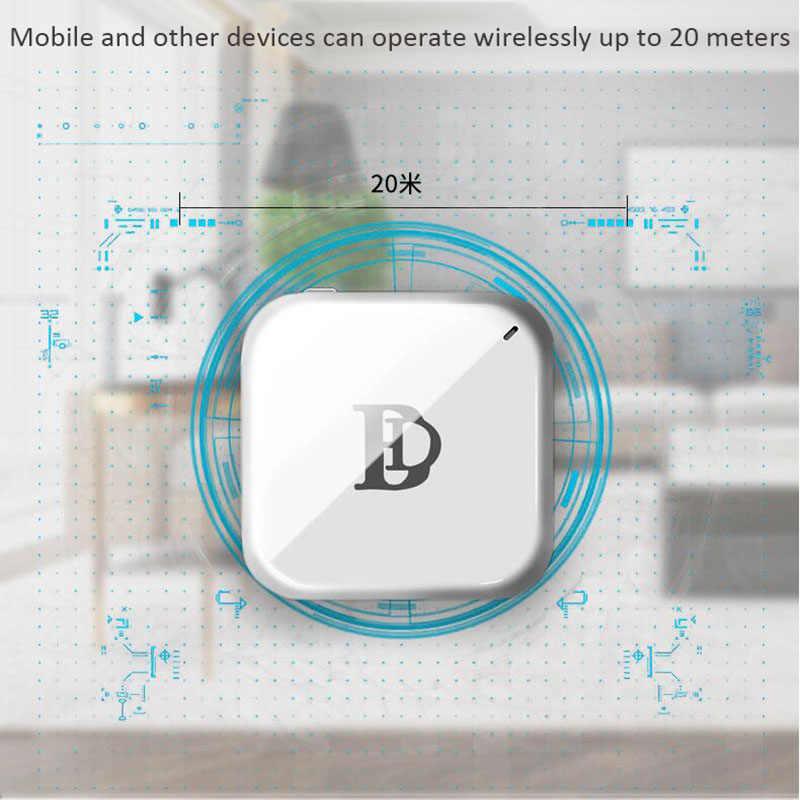 1080p tv vara x7 android wifi hdmi adaptador para google chromecast croma para mirascreen elenco para tv netflix youtube sem fio