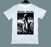 Camiseta branco para mulheres e mulheres
