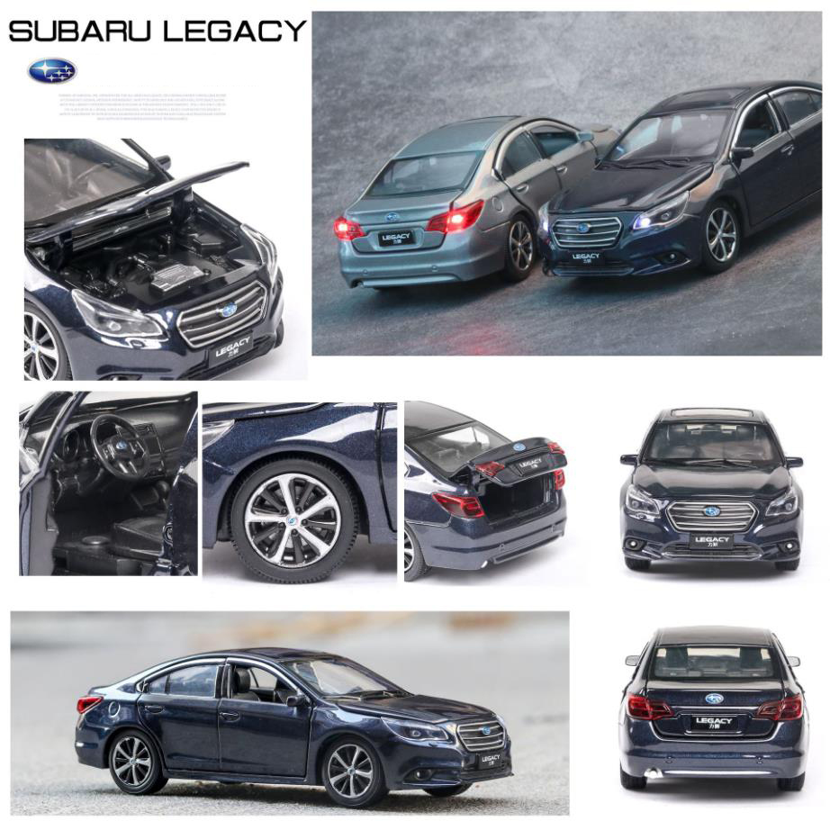 hot scale 1 32 wheels vehicle japan subaru legacy metal model with light and sound diecast car toys collection for gifts diecasts toy vehicles aliexpress us 23 65 36 off hot scale 1 32 wheels vehicle japan subaru legacy metal model with light and sound diecast car toys collection for gifts diecasts