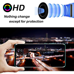 Image 5 - 3Pcs Camera Gehard Glas Voor Samsung Galaxy A52 A72 5G A526B A726B A525F A725F Een 52 72 42 32 A12 Beschermende Screen Protector