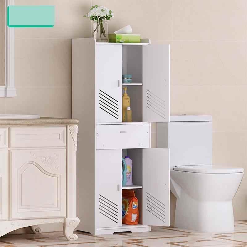 Мобильная мебель для спальни Tocador Mueble Ba O Vanity Mobile Bagno Meuble Salle De Bain Armario Banheiro полка для ванной комнаты