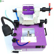 Ball-Machine-Shape Processing-Machinery Wooden And Bead Mini 220v Cut Two-In-One Round