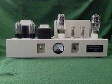 Amplificateur de puissance à tube unique, série HI FI American West master 2A3 classe A, puissance 2021 W + 3.5W, distorsion: 3.5, 5%
