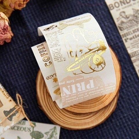 adesivo decoracao criativa diy compartilhada roupa fita pet adesivo