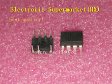 Free Shipping 50pcs/lots A6159 DIP-7 New original IC In stock!
