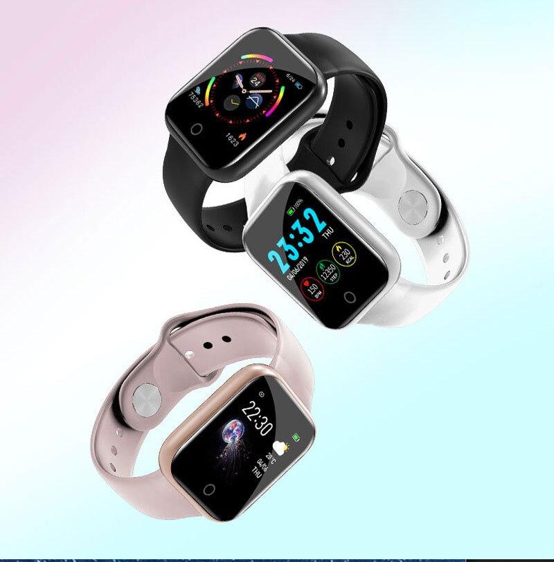 women or men smartwatch