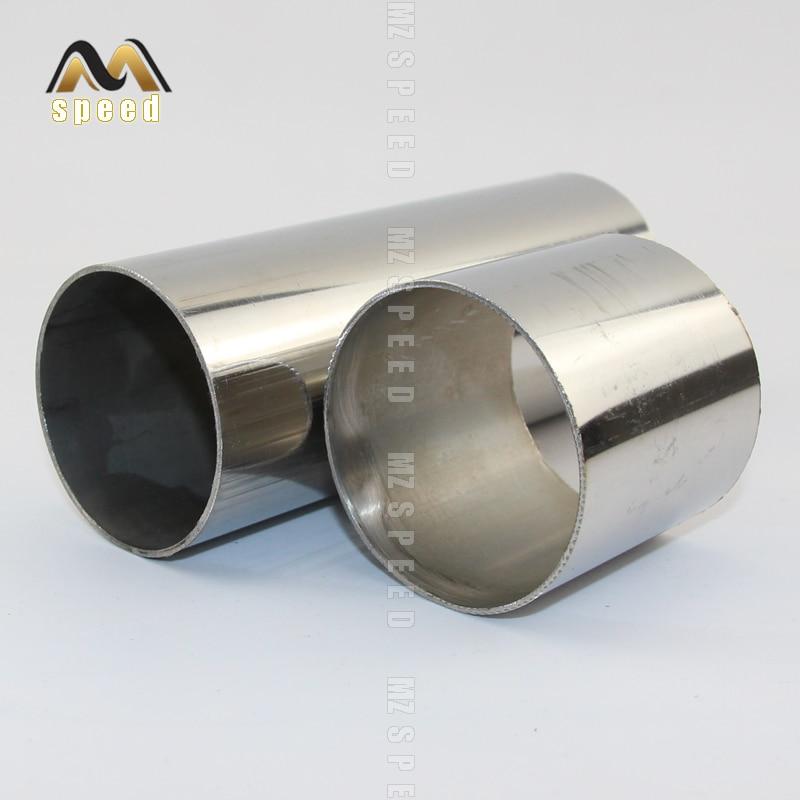 lowest price 1PCS TPMS Tire Pressure Sensor 433MHZ 3641100XKR02A  For GREAT WALL HAVAL 2019 F7 H6 WEY VV5 VV6 VV7 tire sensor crysler