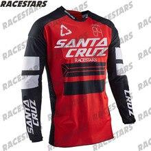 Downhill mountain jérsei bicicleta da motocicleta ciclismo enduro corrida crossmax camisa de ciclismo roupas dos homens mtb mx secagem rápida jérsei