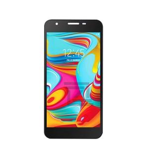 Image 4 - Per Samsung Galaxy A2 Core Display LCD Touch screen digitizer Assembly per la Galassia A260 SM A260F/DS A260F a260g LCD parti di riparazione
