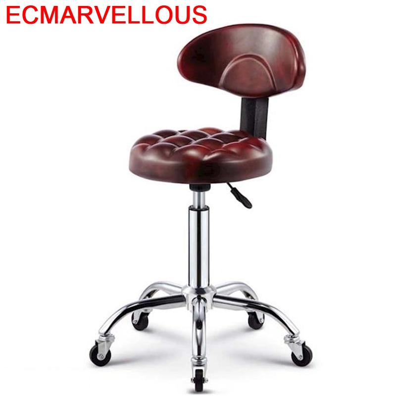 Tipos Kruk Tabouret Industriel Taburete Cadir Bancos De Moderno Stoel Sandalyesi Hokery Cadeira Stool Modern Silla Bar Chair