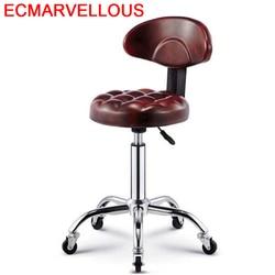 Tipos Kruk taburet przemysłowe Taburete Cadir Bancos De Moderno stolec Sandalyesi wyroby pończosznicze stołek Cadeira nowoczesne krzesło barowe Silla na