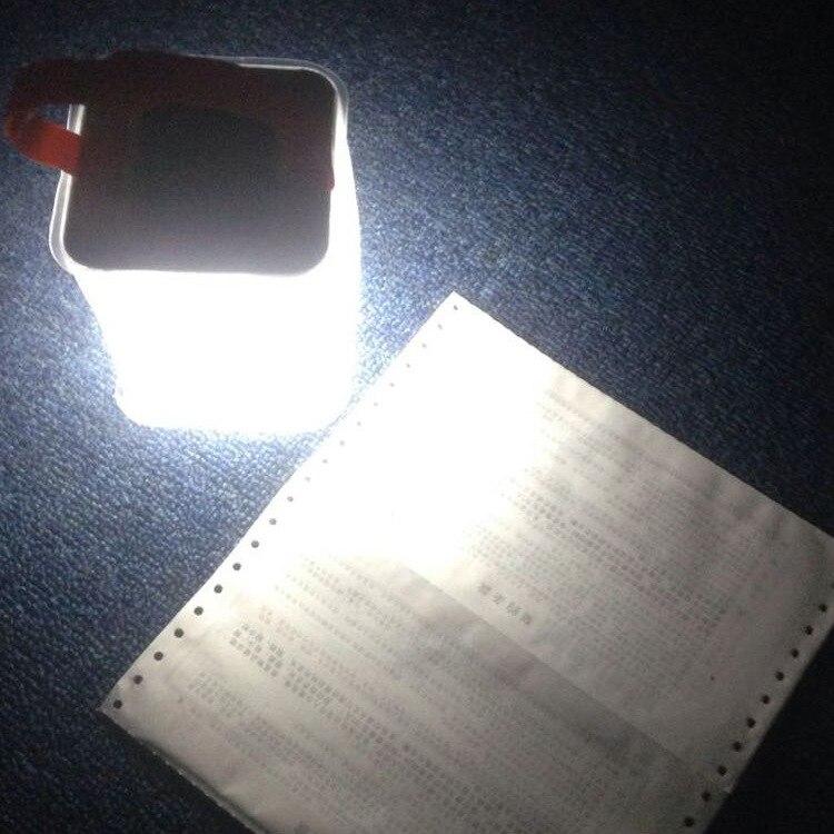 تصدير رائجة البيع الشمسية نفخ طوي قابلة للتمديد مصابيح كيس الهواء والفوانيس