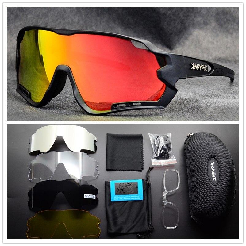 Cycling Sunglasses Men Women MTB Bicycle Bike eyewear goggles Photochromic Glasses Sunglasses UV400 polarized cycling glasses 7