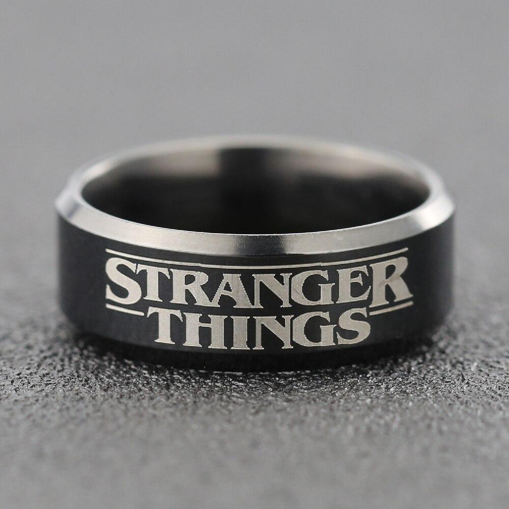 Stranger Things 5